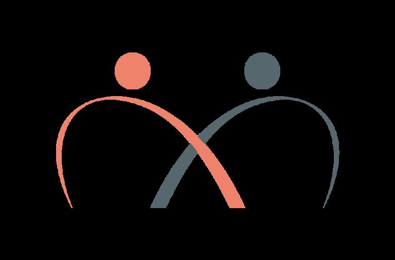 eve-muller-pedagogie-logotype